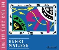 Annette  Roeder - Henri Matisse