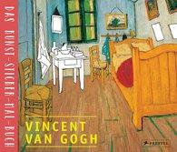 Annette  Roeder - Vincent van Gogh
