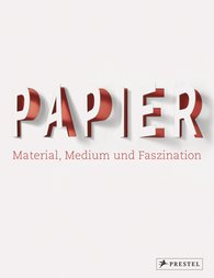Neil  Holt  (Hrsg.), Nicola von  Velsen  (Hrsg.), Stephanie  Jacobs  (Hrsg.) - Papier