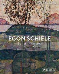 Rudolf  Leopold - Egon Schiele. Landscapes