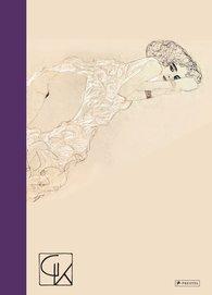 Gustav Klimt: Erotische Zeichnungen/ Erotic Sketchbook