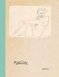 Norbert  Wolf - Henri Matisse: Erotisches Skizzenbuch/ Erotic Sketchbook