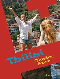 Martin  Parr, Aka  Morchiladze - Martin Parr