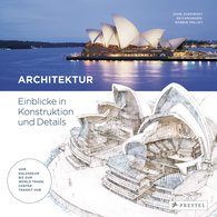 John  Zukowsky - Architektur
