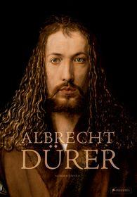 Norbert  Wolf - Albrecht Dürer
