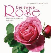 Anny  Jacob - Die ewige Rose