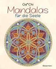 Od*Chi - Mandalas for the Spirit