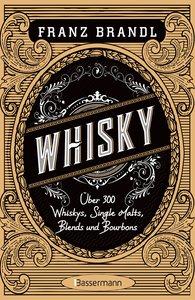 Franz  Brandl - Whisky