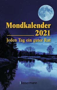 Larena  Lambert - Mondkalender 2021