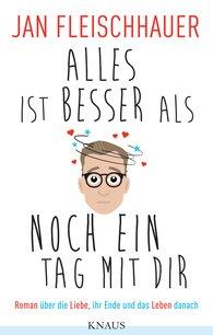 Jan  Fleischhauer -