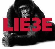 Hagen  Rether - Liebe Drei