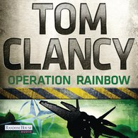 Tom  Clancy - Operation Rainbow