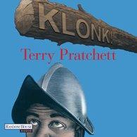 Terry  Pratchett - Klonk!