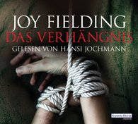 Joy  Fielding - Das Verhängnis