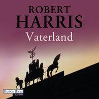 Robert  Harris - Vaterland
