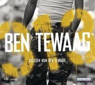 Ben  Tewaag - 313
