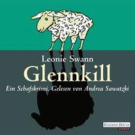 Leonie  Swann - Glennkill