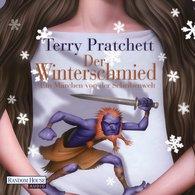 Terry  Pratchett - Der Winterschmied