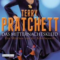 Terry  Pratchett - Das Mitternachtskleid
