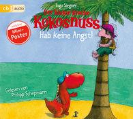 Ingo  Siegner -