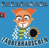 Diverse - Clown Ferdinand - Zauberhäuschen