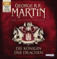 George R.R.  Martin - Das Lied von Eis und Feuer 06