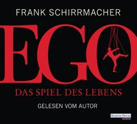 Frank  Schirrmacher - Ego