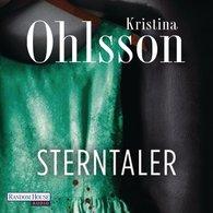 Kristina  Ohlsson - Sterntaler