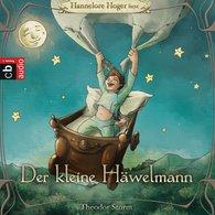Theodor  Storm - Der kleine Häwelmann