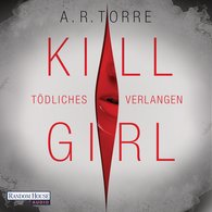 A.R.  Torre - Kill Girl