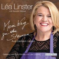 Léa  Linster, Kerstin  Holzer - Mein Weg zu den Sternen