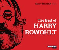 Harry  Rowohlt, David  Sedaris, David  Lodge - The Best of Harry Rowohlt