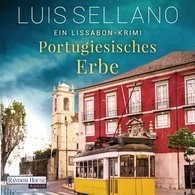 Luis  Sellano -