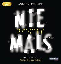 Andreas  Pflüger - Niemals