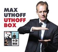 Max  Uthoff - Max-Uthoff-Box