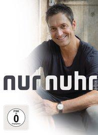 Dieter  Nuhr - Nur Nuhr