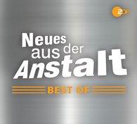 Neues aus der Anstalt - Ein Best of