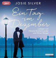 Josie  Silver - Ein Tag im Dezember