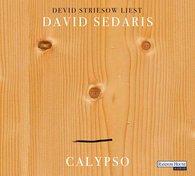 David  Sedaris - Calypso