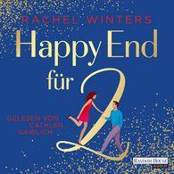 Rachel  Winters - Happy End für zwei