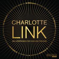 Charlotte  Link - Charlotte Link - Gratis XXL-Hörproben für Fans und Freunde