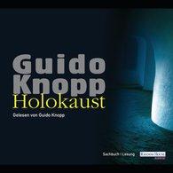 Guido  Knopp - Holokaust