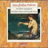 Hans Christian  Andersen - Die Kleine Seejungfrau, Der kleine und der große Klaus