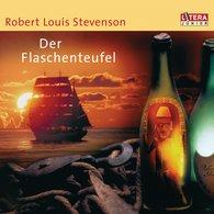 Robert Louis  Stevenson - Der Flaschenteufel