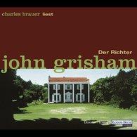 John  Grisham - Der Richter