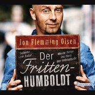 Jon Flemming  Olsen - Der Fritten-Humboldt