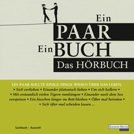 Eduard  Augustin, Philipp von Keisenberg, Christian  Zaschke - Ein Paar - Ein Buch