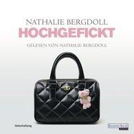Nathalie  Bergdoll - Hochgefickt