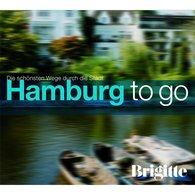 Martin  Nusch - BRIGITTE  - Hamburg to go