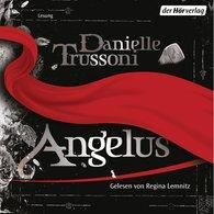 Danielle  Trussoni - Angelus